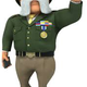 sayedgeneral