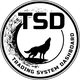 tradingsystemdashboard