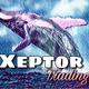xeptortrading
