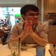 Jason_jianlin