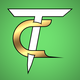 CrypTony026