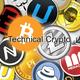 technicalcrypto