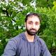 Husain_Zabir