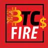 BTC-fire
