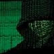 cryptos3r810