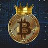 Crypto_Master100