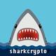 shark-crypto