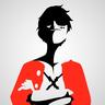 M_D_Luffy