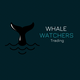 WhaleWatchersTrading