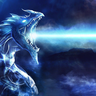 DragonSays