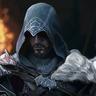 Ezio_