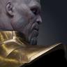 Thanos_11