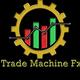 Trade_Machine_Fx
