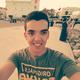 Ayoub95128