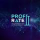 ProfitRate