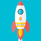 cryptosrocket