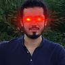 kuberbindra1