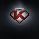 Kryptones