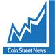 CoinStreetNews