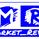marketrevel1805