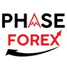 PhaseFX
