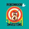 Robinhood_Investing