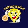 Diamond-Trader