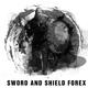 SwordandShieldForex