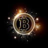 CryptoDeha