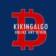 BITBIT_KikingAlgo