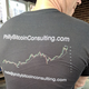phillybitcoinconsulting