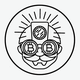 CryptoMoe81