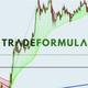 tradeformula