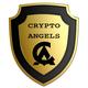 CryptoAngels