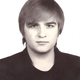 AlexeyNoskovich