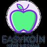 EasyKoin