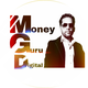 moneygurudigital