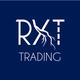 rxtrading