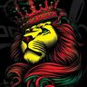 volodas_lion