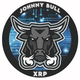 JohnnyBullXRP