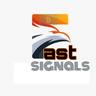 fast_signals