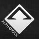 AlphaRock.Club