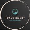 TradetimeNY