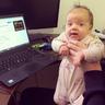 walkmeys_BabyTrader