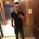 Lewis_James_Fx