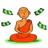 Monk_of_dalal_street