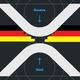 Deutschland_XRP