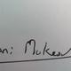 mukeshs2569