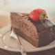 chocomuscake