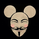 Anonymouse161